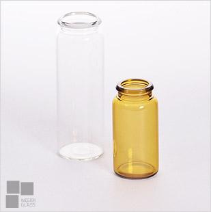 opakowania, szklane, tabletki, weterynarii, kosmetyce, medycyna alternatywna, szkło, bezbarwne, brązowe, borokrzemianowe