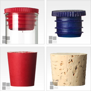 probówki, okrągłodenne, szkło, laboratorium, przechowywanie, produkty spożywcze, próbki, analiza krwi, produkty medyczne